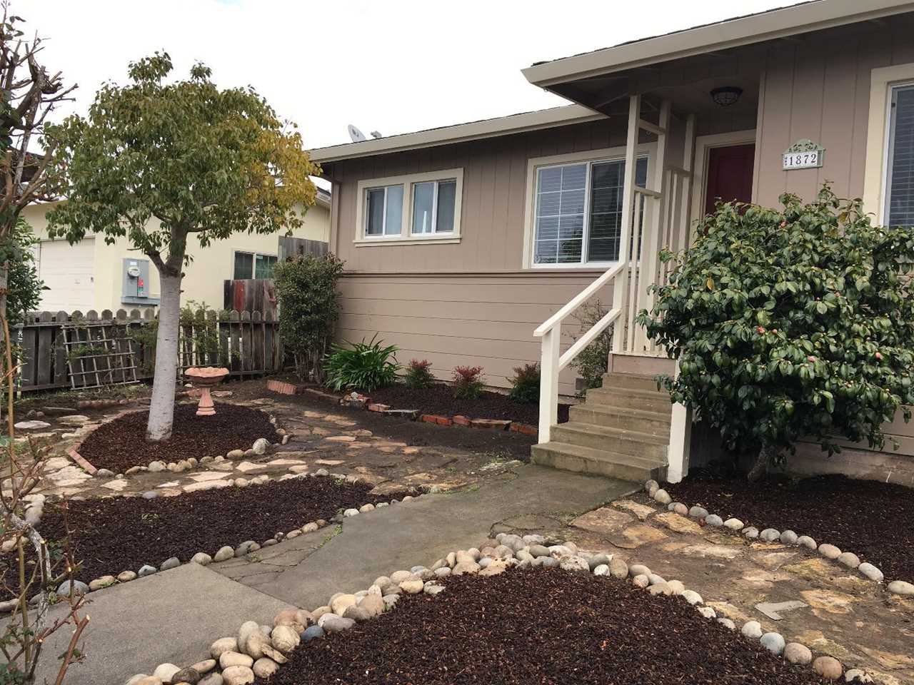 1872 Soto St,SEASIDE,CA,homes for sale in SEASIDE Photo 1