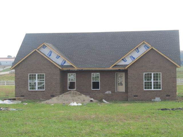 2325 Hwy 231S Shelbyville, TN 37160 | MLS 1970700 Photo 1