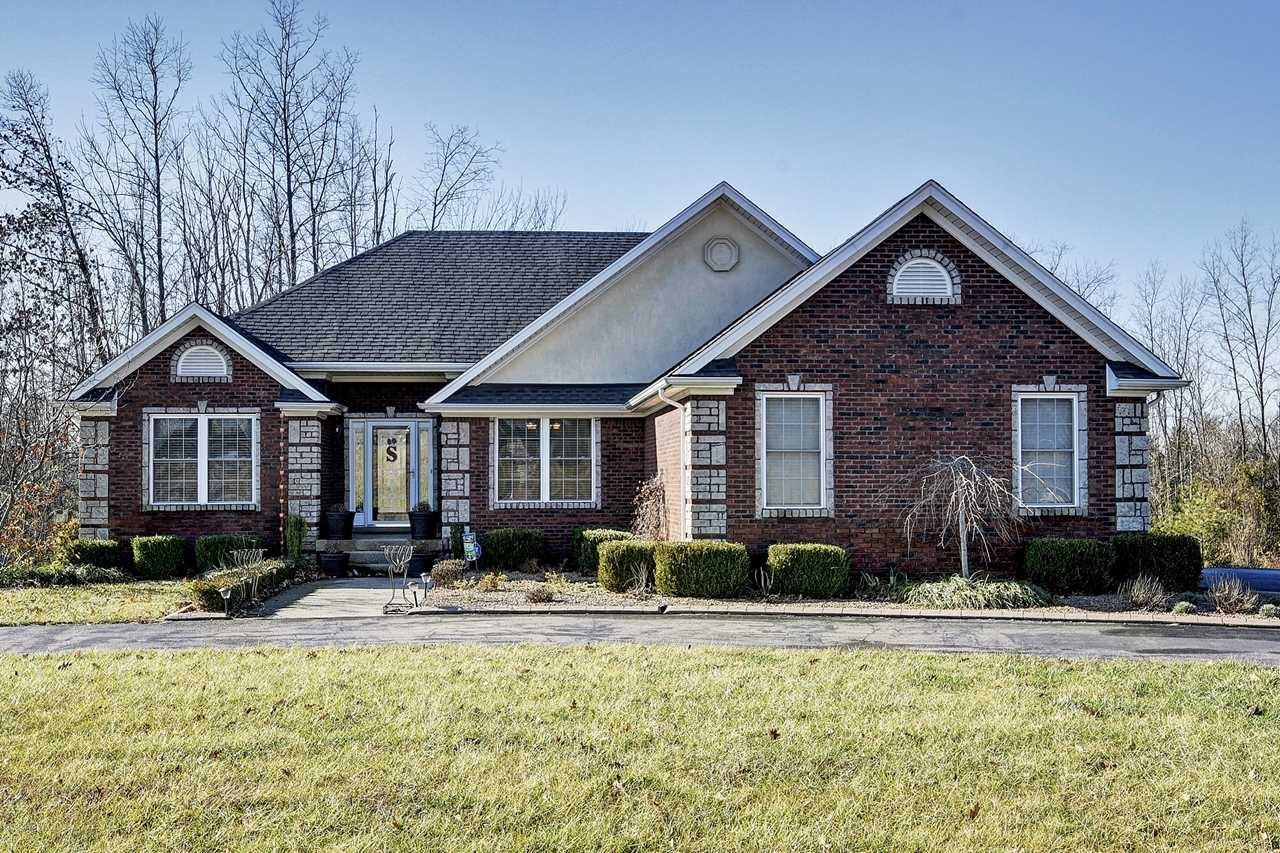 1791 Zachary Dr La Grange KY 40031 | MLS#1522224 Photo 1