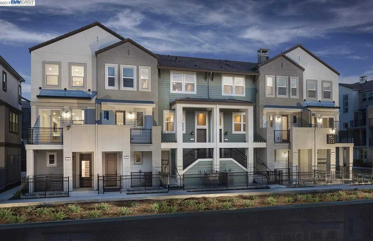 1501 Cherry Circle Milpitas, CA 95035 | MLS 40856448 Photo 1
