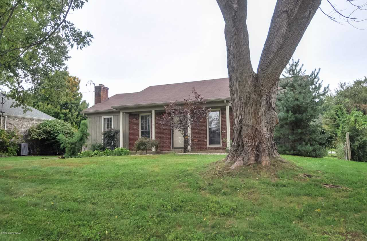 1033 Harmony Landing Rd Goshen, KY 40026 | MLS 1524362 Photo 1