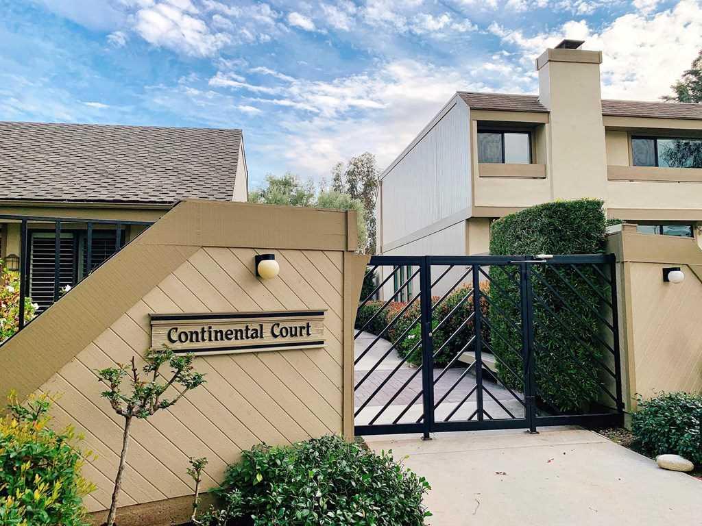 201 N Orange Grove Boulevard #536, Pasadena, CA 91103 | MLS #819001091  Photo 1