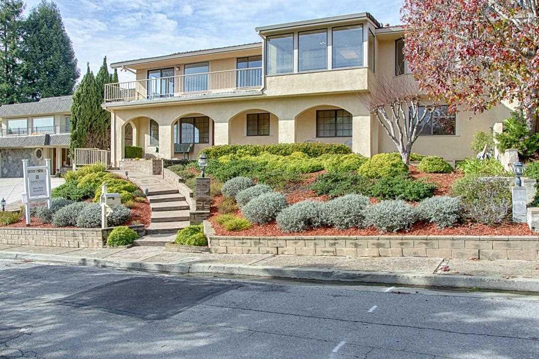 209 Calcita Dr,SANTA CRUZ,CA,homes for sale in SANTA CRUZ Photo 1