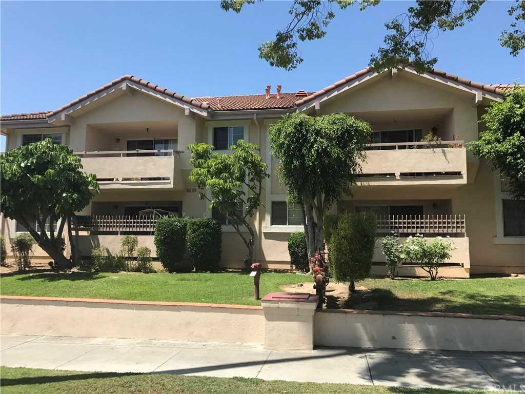 449 N Catalina Avenue #105, Pasadena, CA 91106   MLS #AR19056288  Photo 1