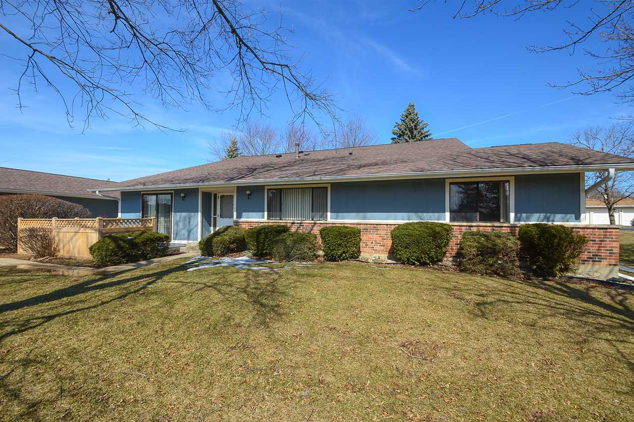 4904 W Oakwood Dr #B Mchenry, IL 60050 | MLS 10307003 Photo 1