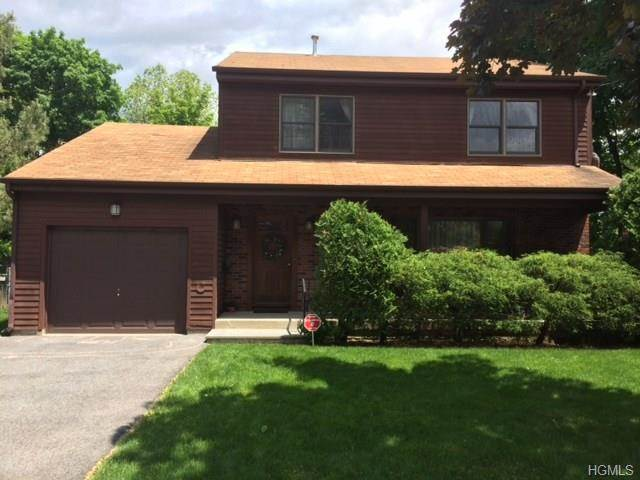 property for lease, 30 Young Place, Eastchester, MLS #4914025 Photo 1