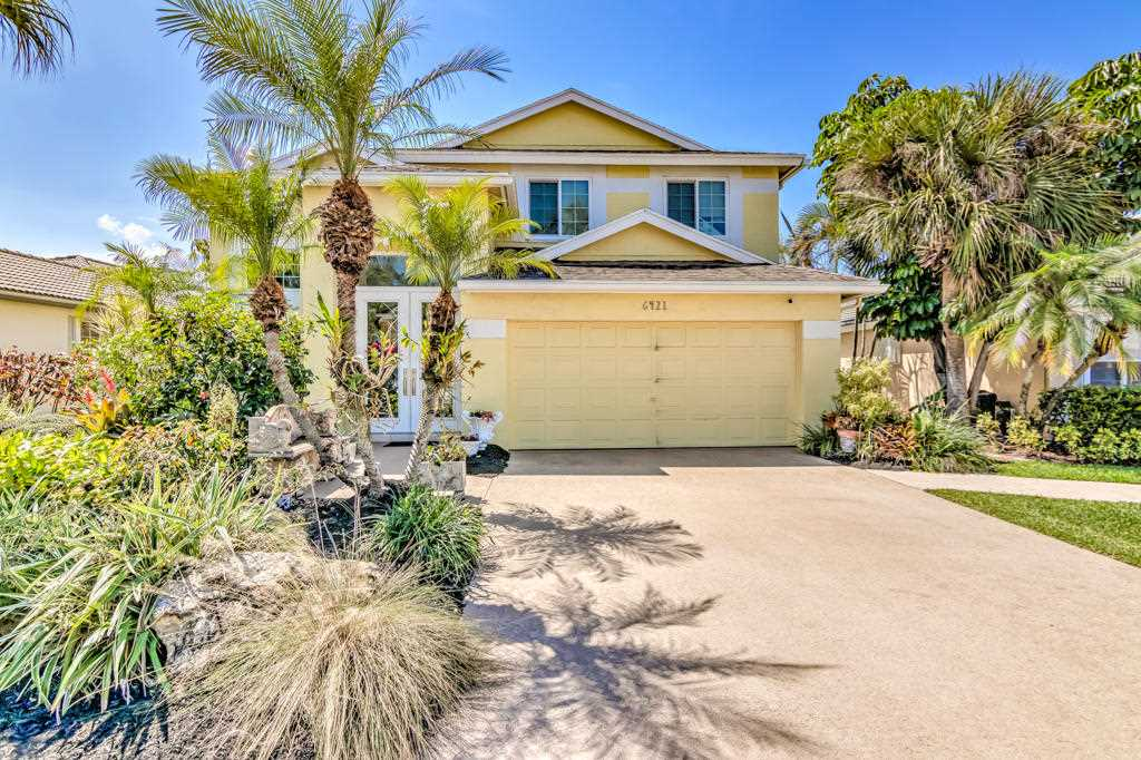 6421 Lansdowne Circle Boynton Beach, FL 33472 | MLS RX-10512744 Photo 1