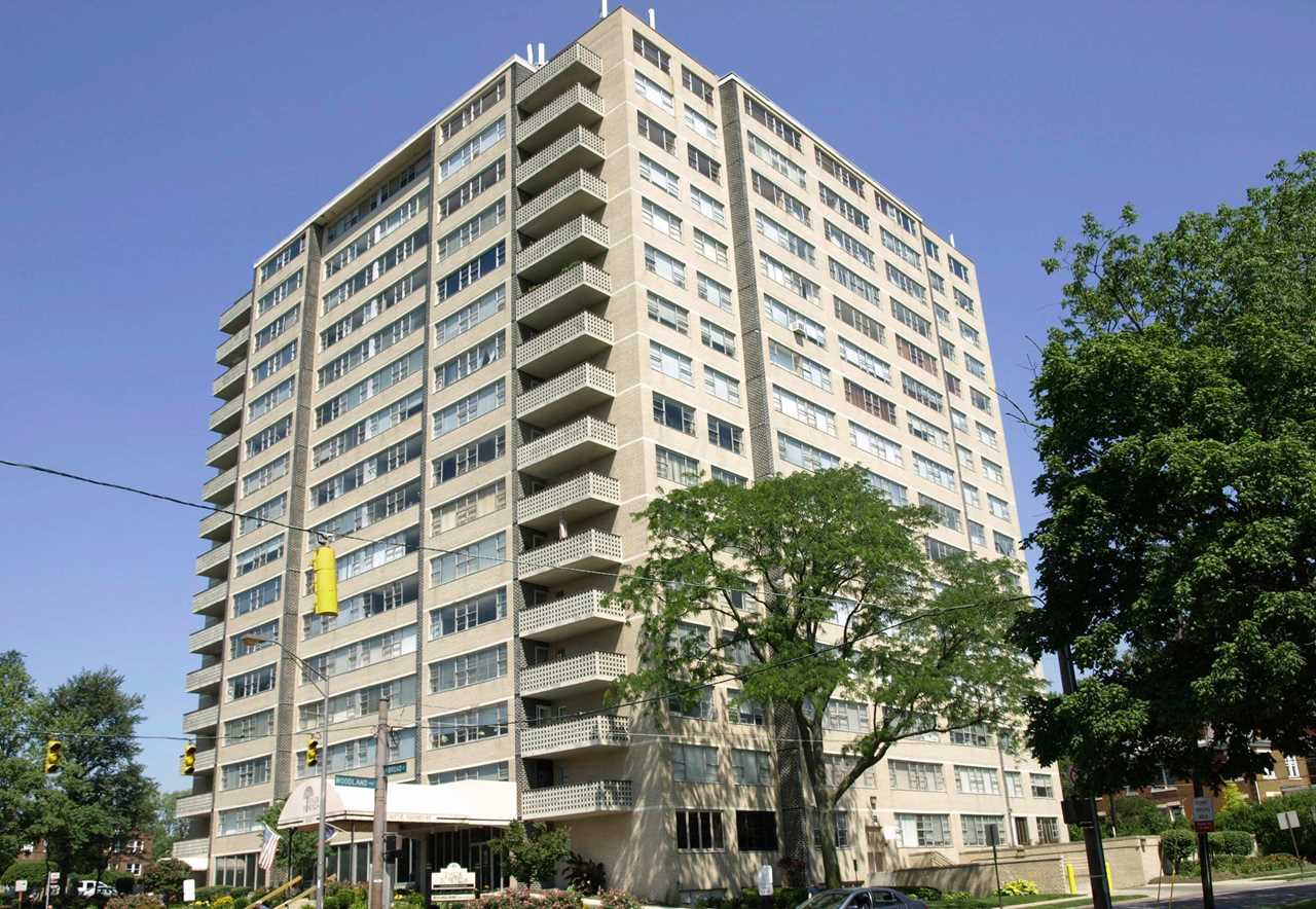 1620 E Broad Street Columbus, OH 43203   MLS 219007284 Photo 1
