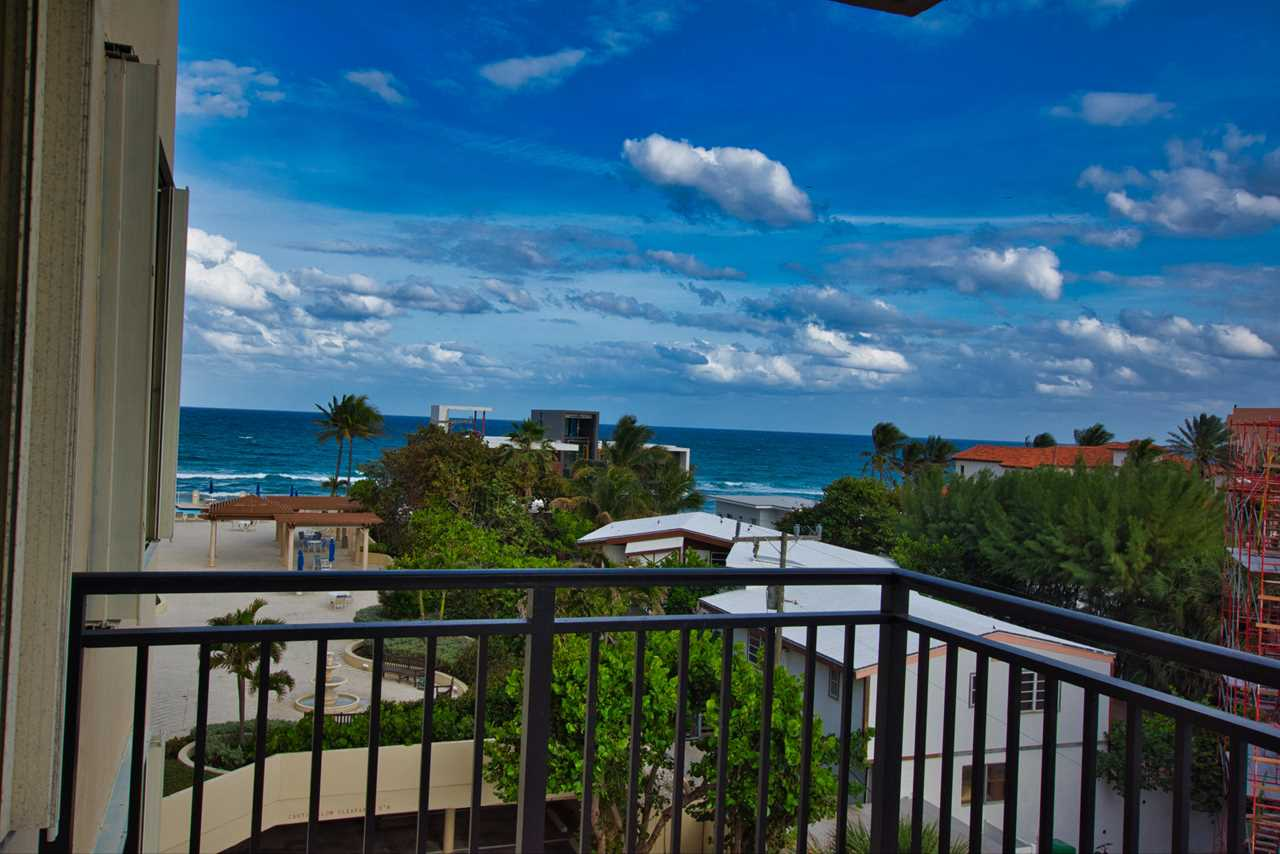 3475 S Ocean Boulevard #402 Palm Beach, FL 33480 | MLS RX-10512734 Photo 1