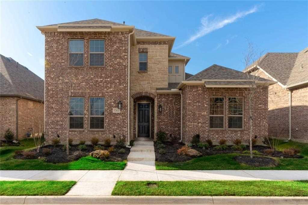 1590 Mannheim Drive, Rockwall, TX, 75032 | MLS#14042352 Photo 1