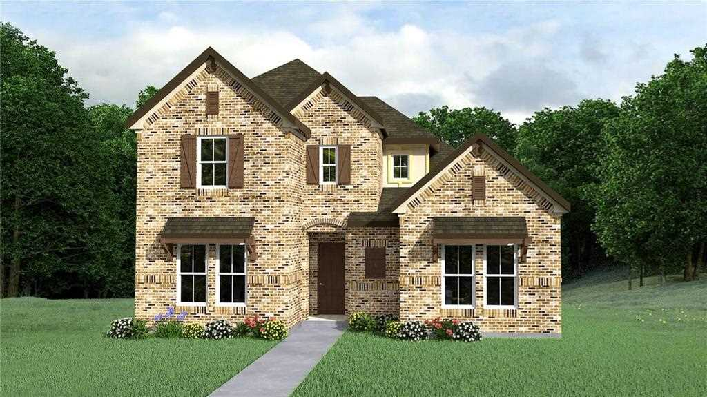 1538 Trowbridge Circle, Rockwall, TX, 75032 | MLS#14042454 Photo 1