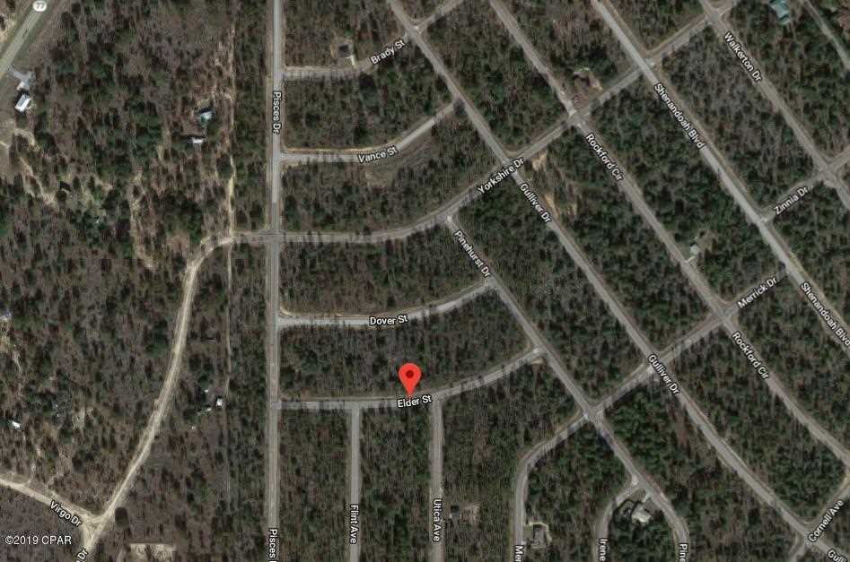 20 Elder St Chipley, FL 32428 | MLS 681318 Photo 1