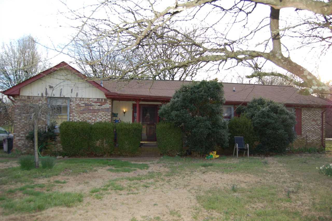 105 Scotch St Hendersonville, TN 37075 | MLS 2020036 Photo 1