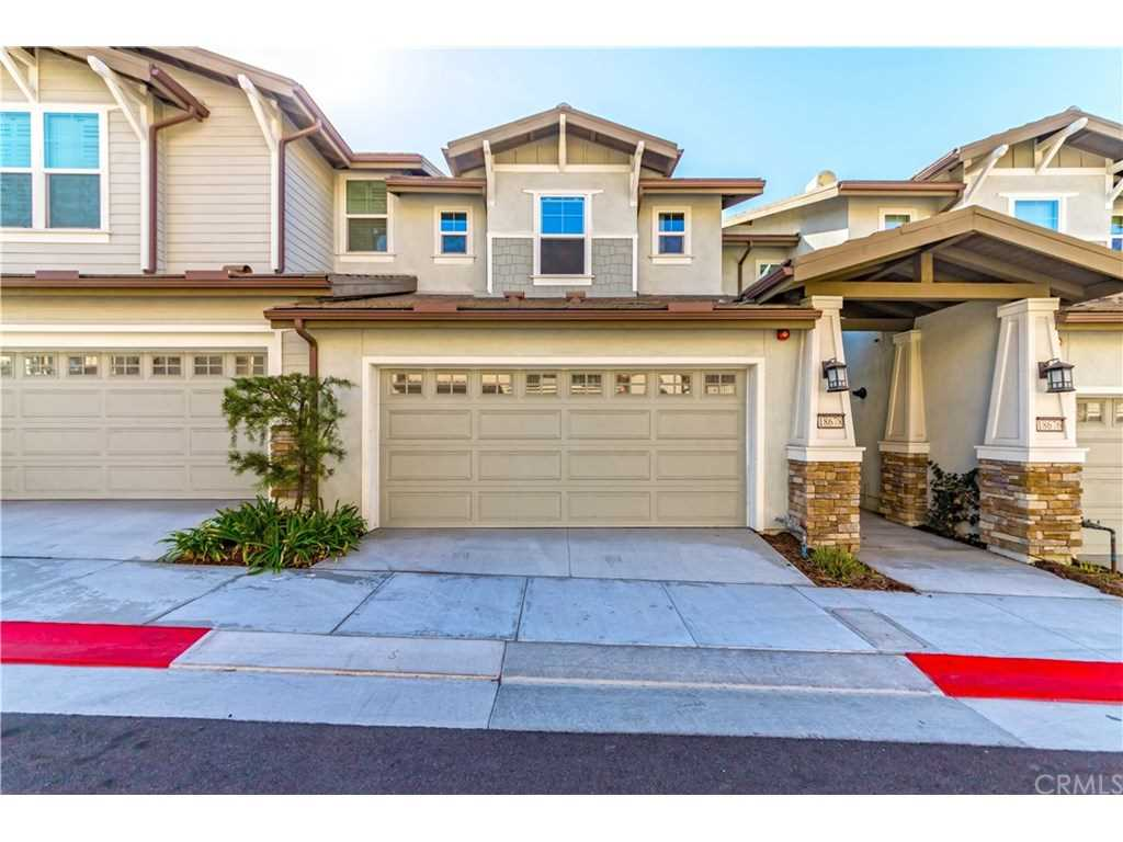 18678 Championship Drive Yorba Linda, CA 92886 | MLS RS18253045 Photo 1
