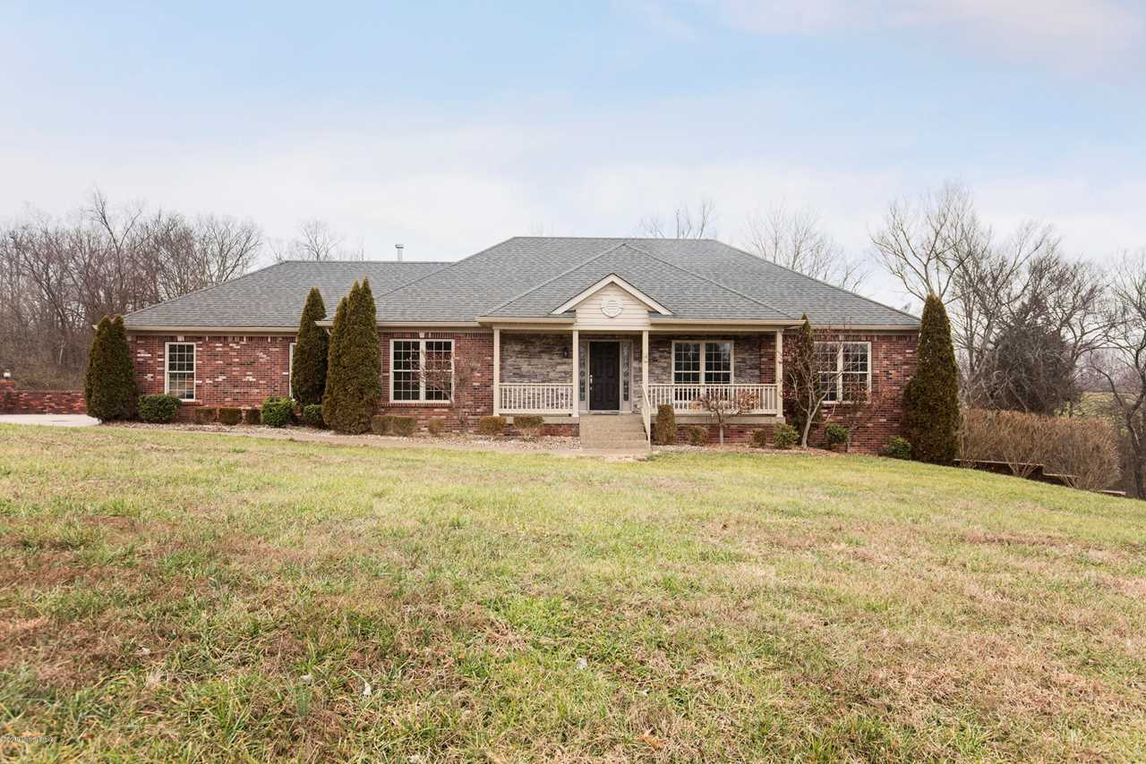 1907 Brooke Stone Ct Crestwood, KY 40014 | MLS 1522185 Photo 1