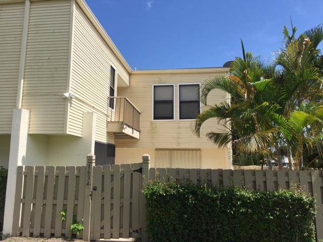 1634 Shaker Circle #1634 Wellington, FL 33414 | MLS RX-10512911 Photo 1