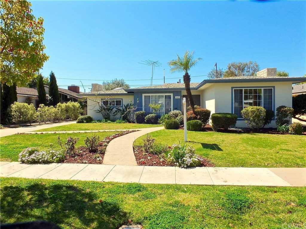 5472 E Oleta Street, Long Beach, CA 90815   MLS #PW19057682  Photo 1