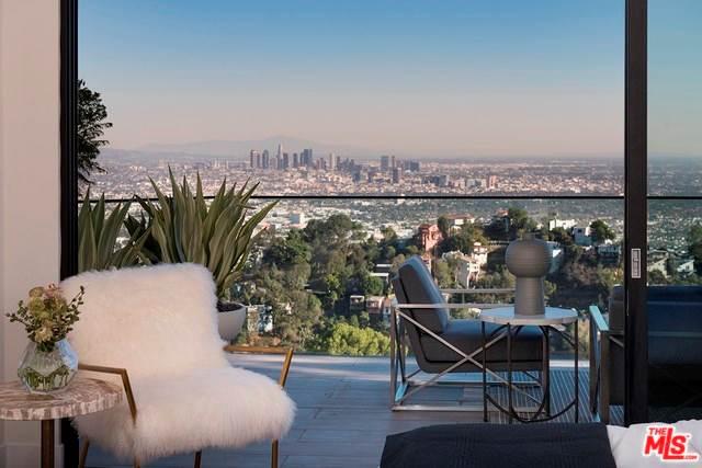 2021 Davies Way, Los Angeles, CA 90046 | MLS #19444102  Photo 1