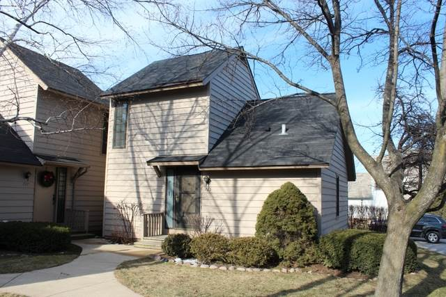 725 Shepard Ct Gurnee, IL 60031 | MLS 10308580 Photo 1