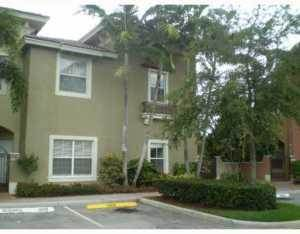 3206 Merrick Terrace #1501 Margate, FL 33063 | MLS RX-10513099 Photo 1