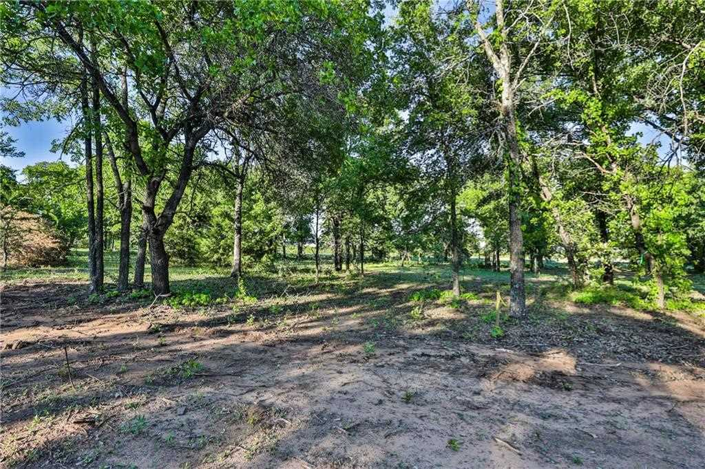 Knotted Oaks Way, Valley View, TX 76272 | MLS® #14043459 Photo 1