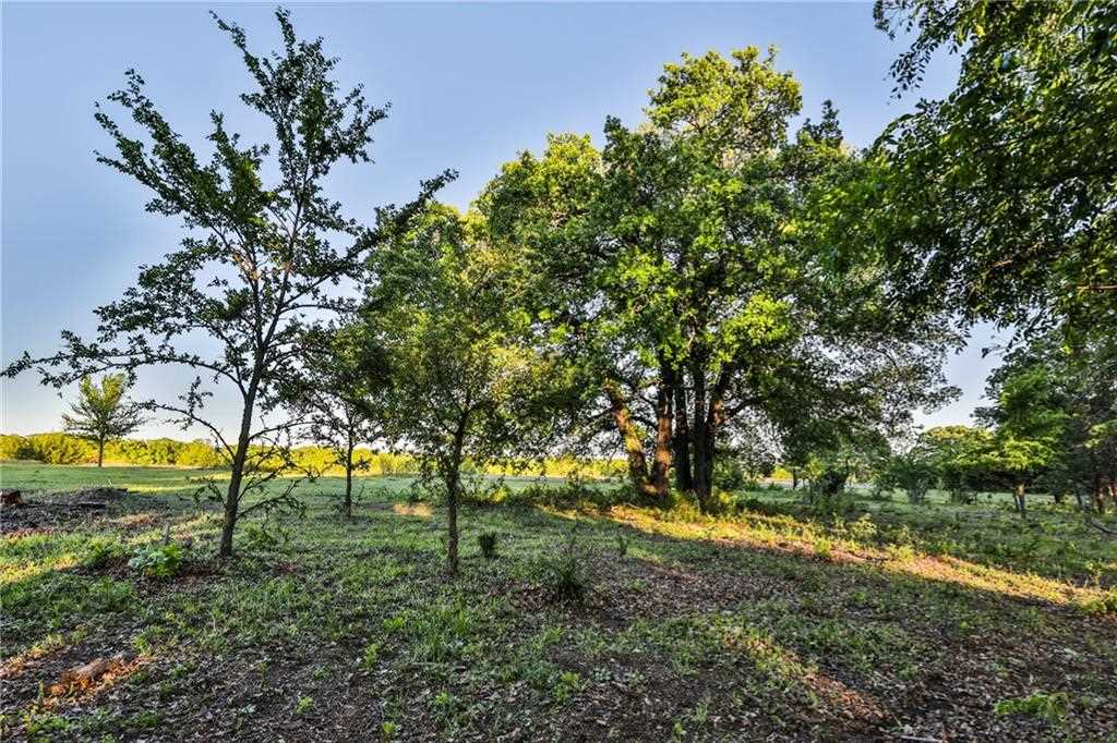 Knotted Oaks Way, Valley View, TX 76272 | MLS® #14043476 Photo 1