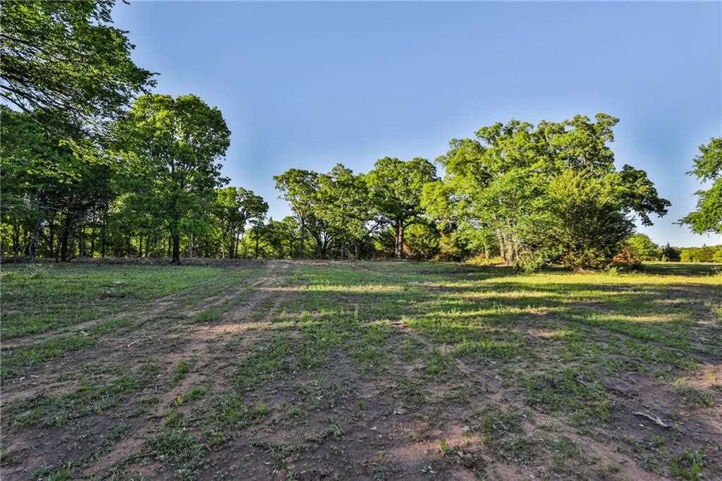 Knotted Oaks Way, Valley View, TX 76272 | MLS® #14043489 Photo 1