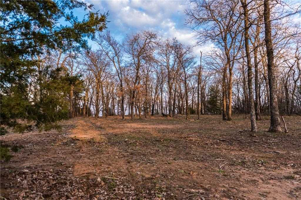 Knotted Oaks Way, Valley View, TX 76272 | MLS® #14043497 Photo 1