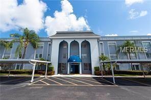 701 Poinsettia Road #218 Belleair, FL 33756 | MLS U8037971 Photo 1