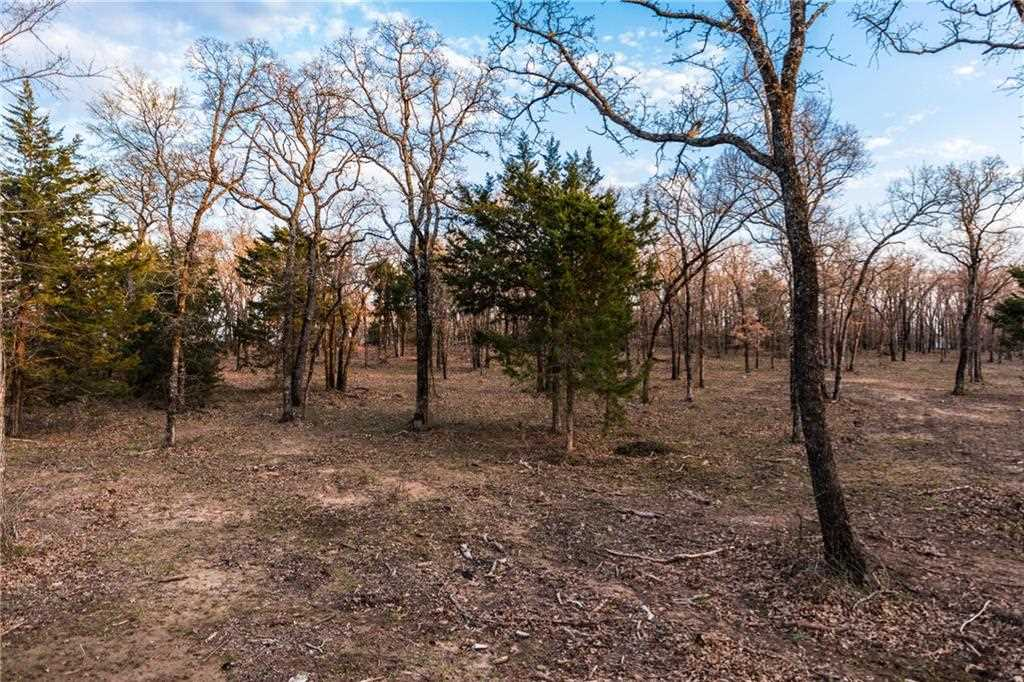 Knotted Oaks Way, Valley View, TX 76272 | MLS® #14043505 Photo 1