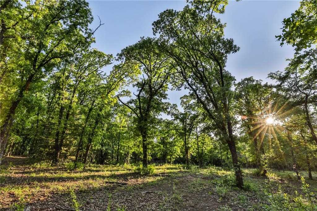 Knotted Oaks Way, Valley View, TX 76272 | MLS® #14043509 Photo 1