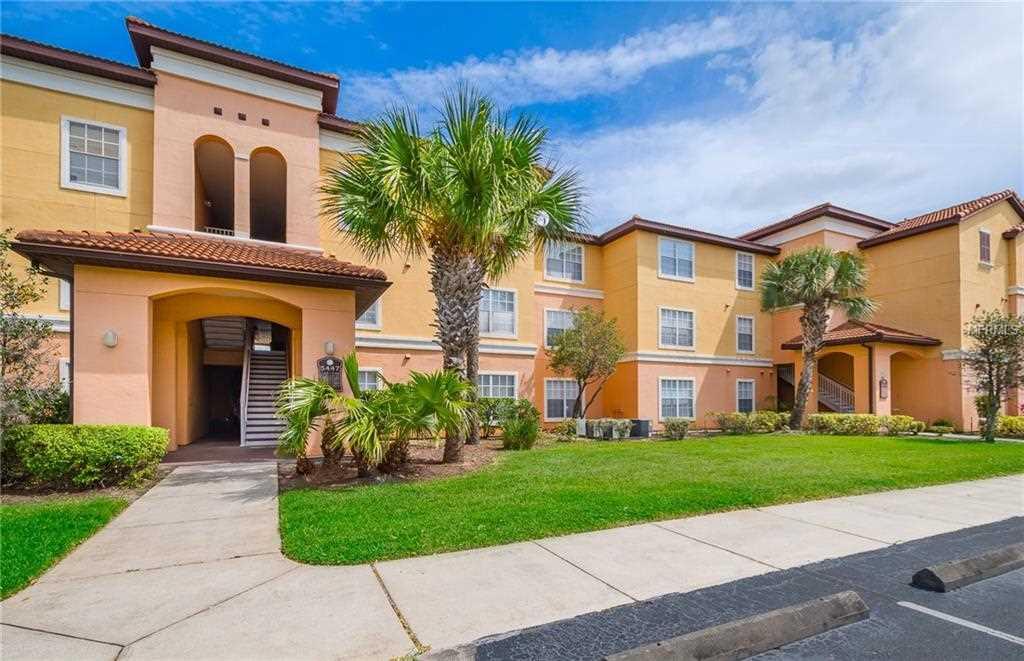 5447 Vineland Road #1313 Orlando, FL 32811 | MLS O5770094 Photo 1