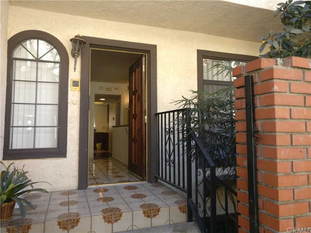 192 N Marguerita Avenue Alhambra, CA 91801 | MLS WS19058069 Photo 1