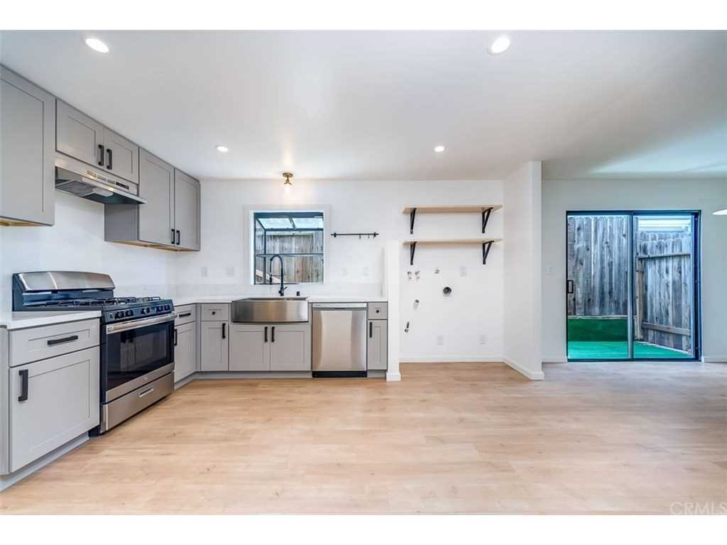 1509 E 23rd Street #B Signal Hill, CA 90755 | MLS PW19058114 Photo 1