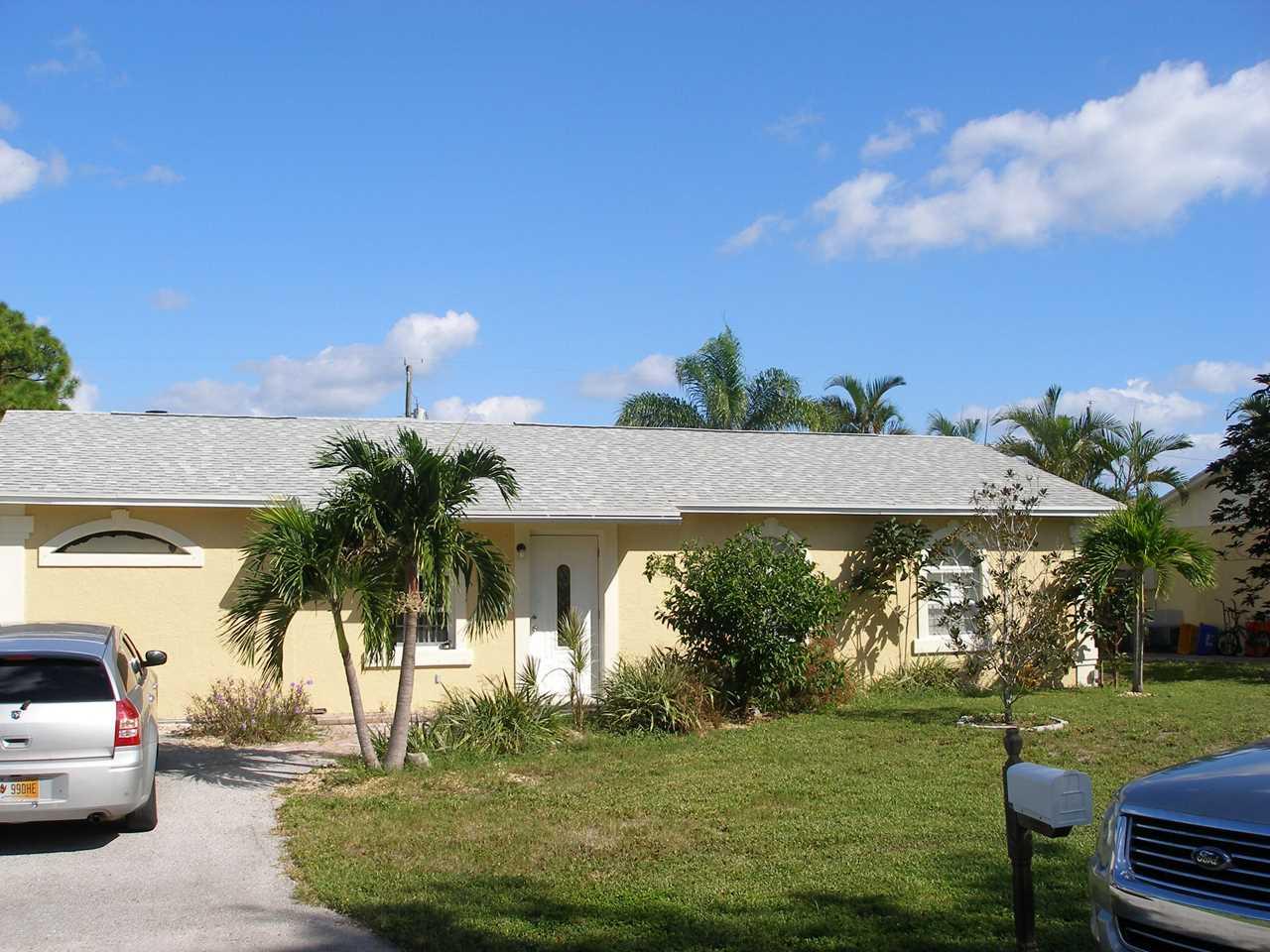 305 4Th Street Jupiter, FL 33458   MLS RX-10513110 Photo 1