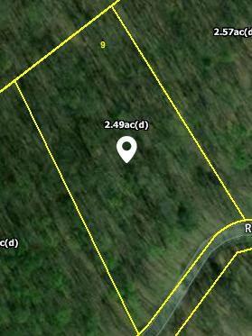 Running Deer Tr Caryville TN 37714 in Cove Norris | MLS 1073063 - GreatLifeRE.com Photo 1