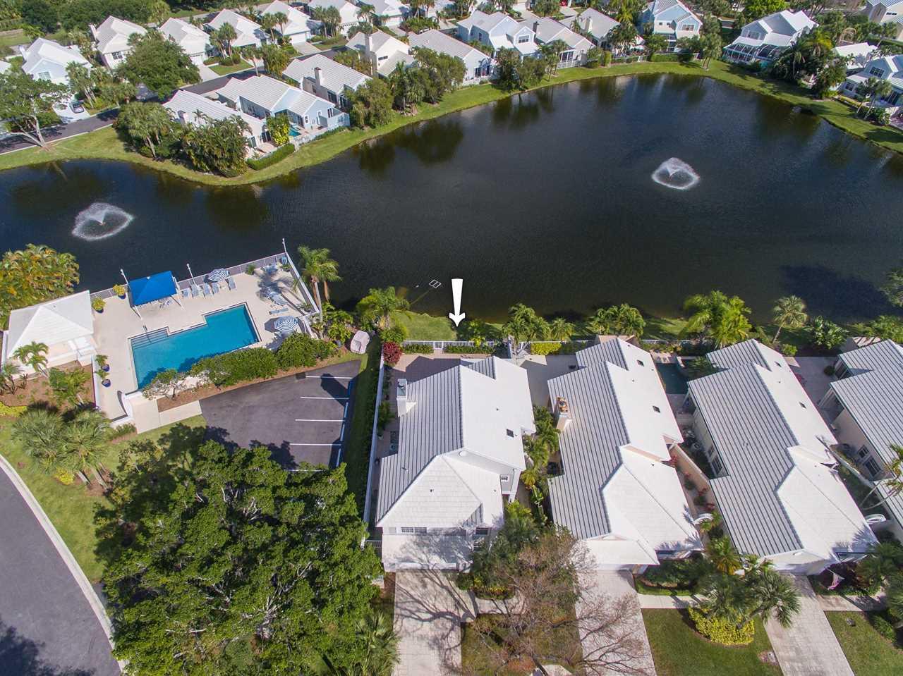 62 Dorchester Circle Palm Beach Gardens, FL 33418 | MLS RX-10513114 Photo 1