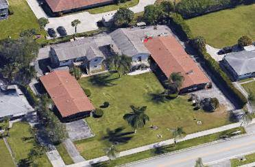 861 NW North River Shores Blvd Boulevard Stuart, FL 34994 | MLS RX-10464371 Photo 1