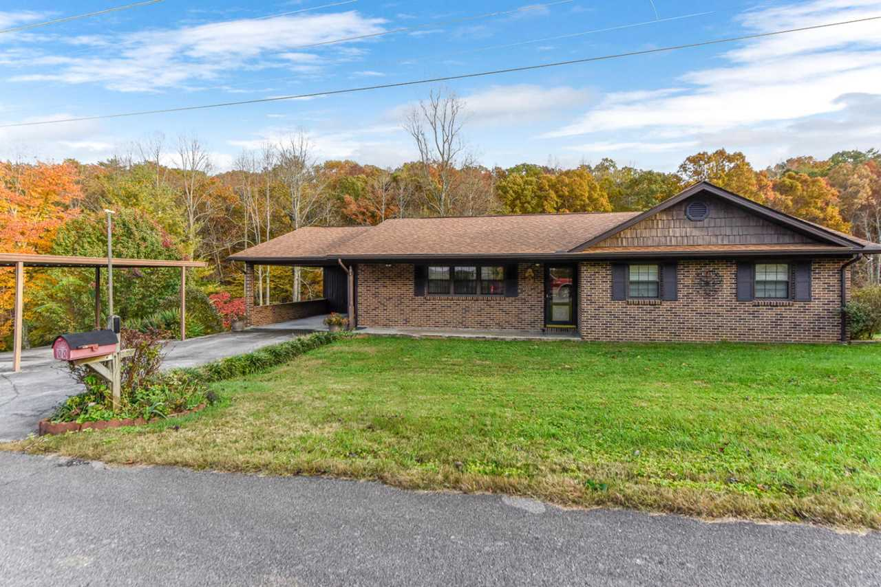 601 Butler Mill Rd A Maryville TN 37803 in N/A | MLS 1068971 - GreatLifeRE.com Photo 1