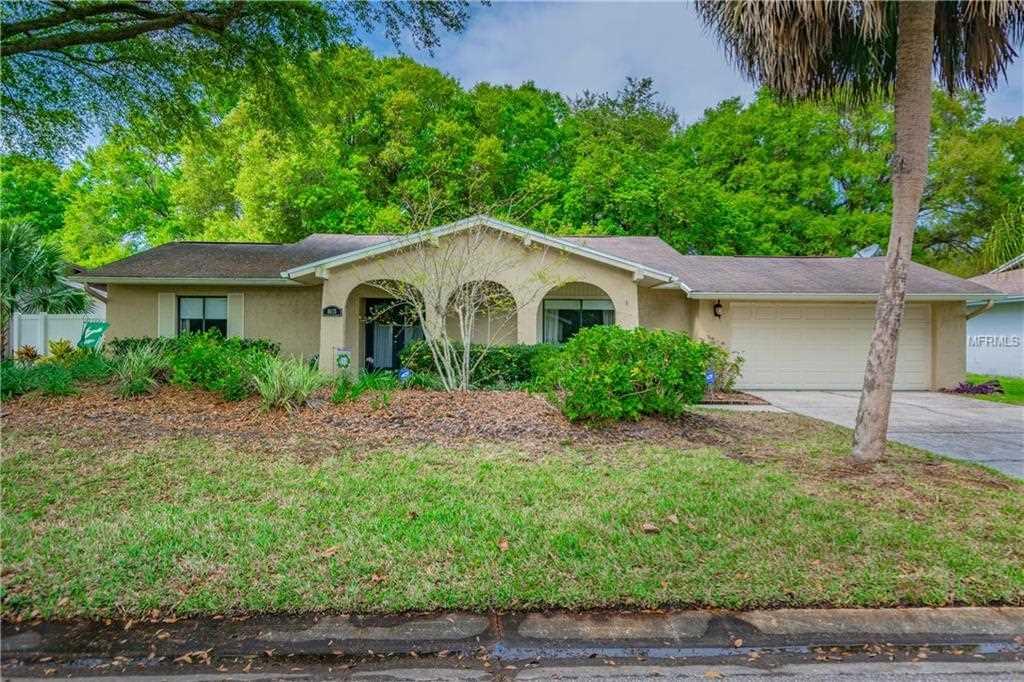 9025 Hogans Bend Tampa, FL 33647 | MLS T3162084 Photo 1