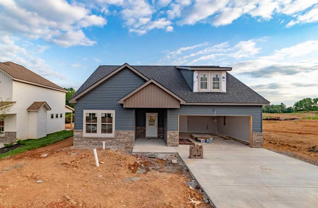 71 Reserve at Sango Mills Clarksville, TN 37043 | MLS 2020390 Photo 1