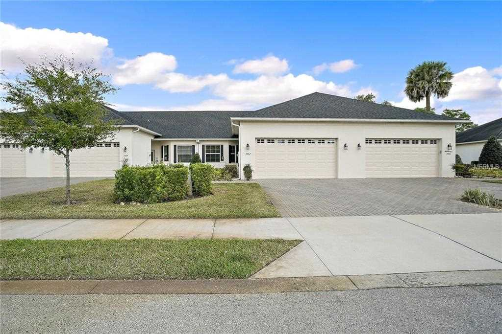 1057 Green Gate Boulevard Groveland, FL 34736 | MLS G5012831 Photo 1