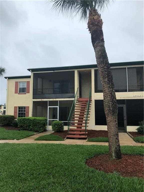 1036 Plantation Drive #D8 Kissimmee, FL 34741 | MLS S5014915 Photo 1