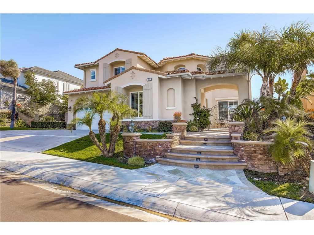 4022 Santa Anita Lane Yorba Linda, CA 92886 | MLS OC19047536 Photo 1