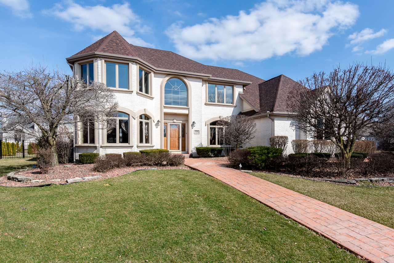 17141 Kerry Ave Orland Park, IL 60467 | MLS 10308775 Photo 1