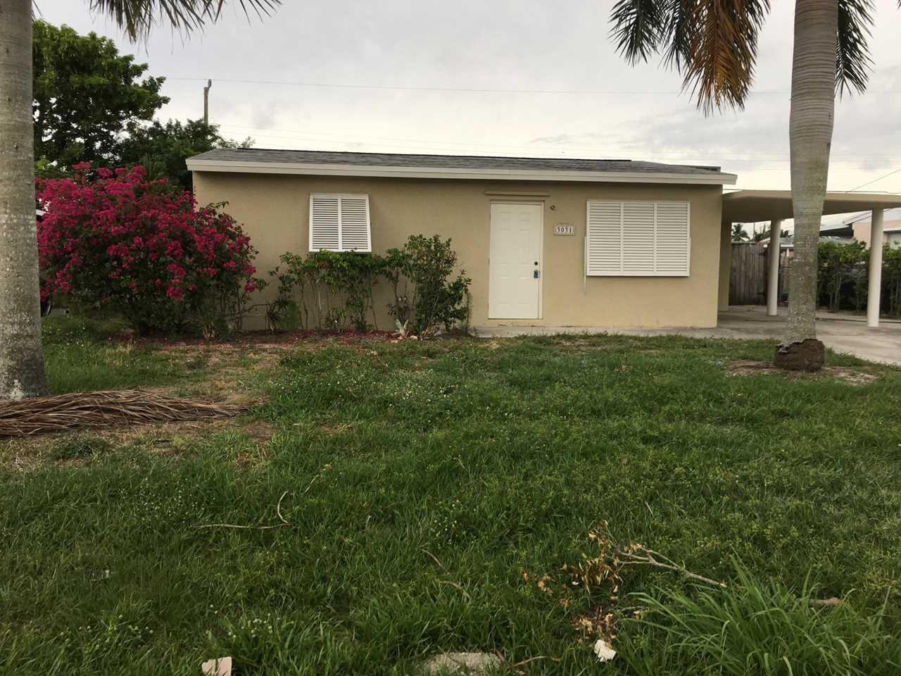 3031 Buckley Avenue Lake Worth, FL 33461 | MLS RX-10513185 Photo 1