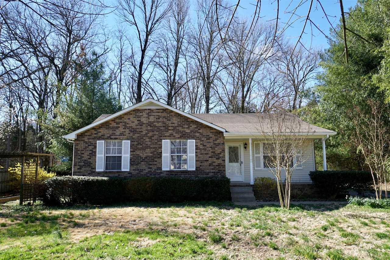 7813 Chadwick Dr Murfreesboro, TN 37129 | MLS 2020460 Photo 1