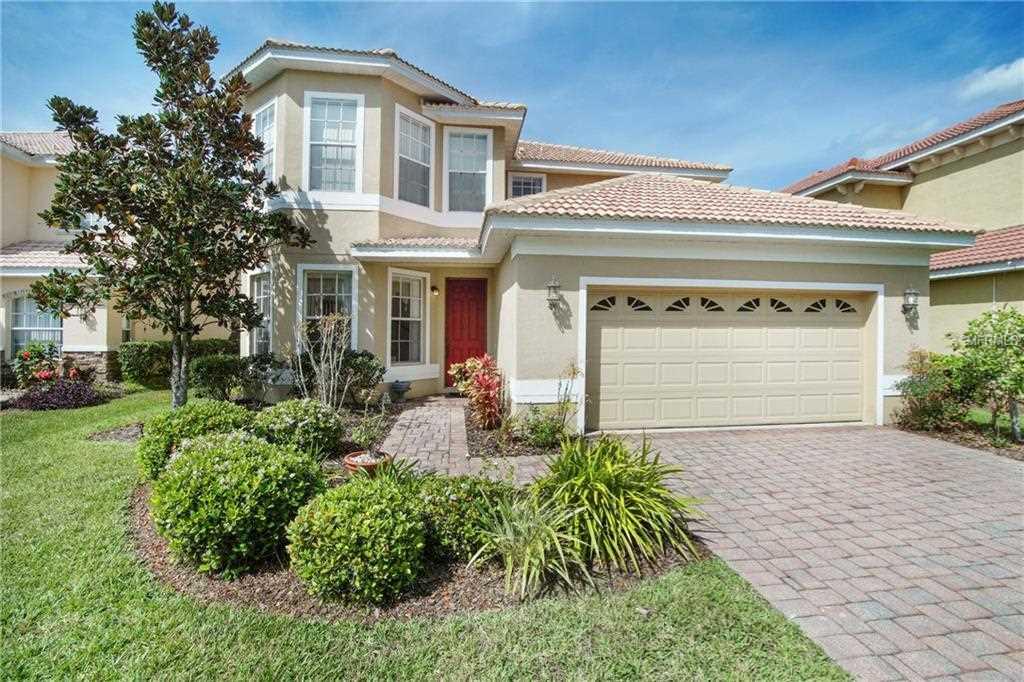 10921 Cory Lake Drive Tampa, FL 33647 | MLS T3162664 Photo 1