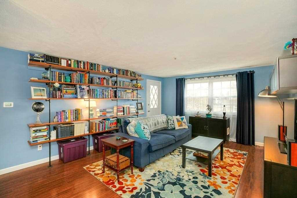 Canton, 360 Neponset St #706, MA, condo for sale Photo 1