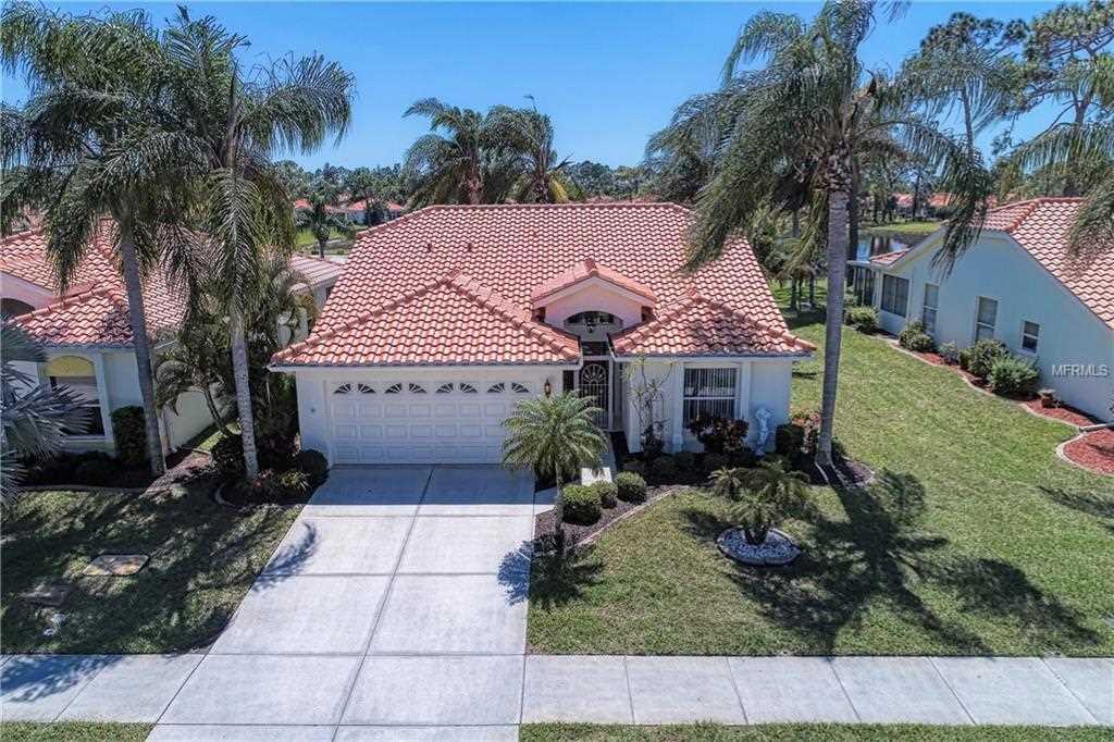 4842 Orange Tree Place Venice, FL 34293 | MLS N6104798 Photo 1